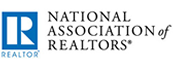 http://racsite.narreports.comhttp://resources.narreports.com/assets/design/images/main-layout/realtorLogo.png